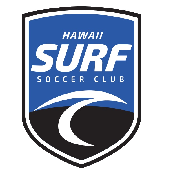 hawaii surf crest