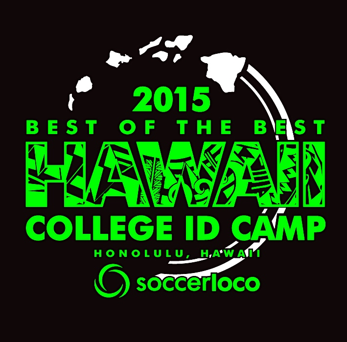 hawaii-id-camp-tee-design-c