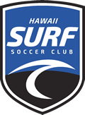 Surf Soccer Hawaii